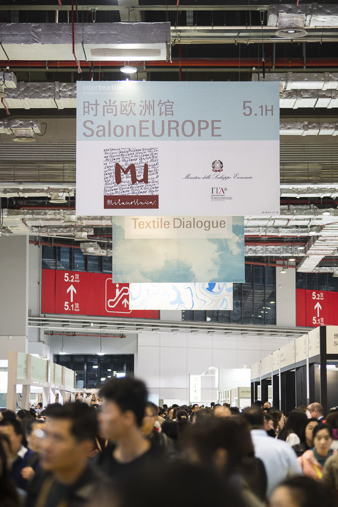 International-hall-SalonEurope-1