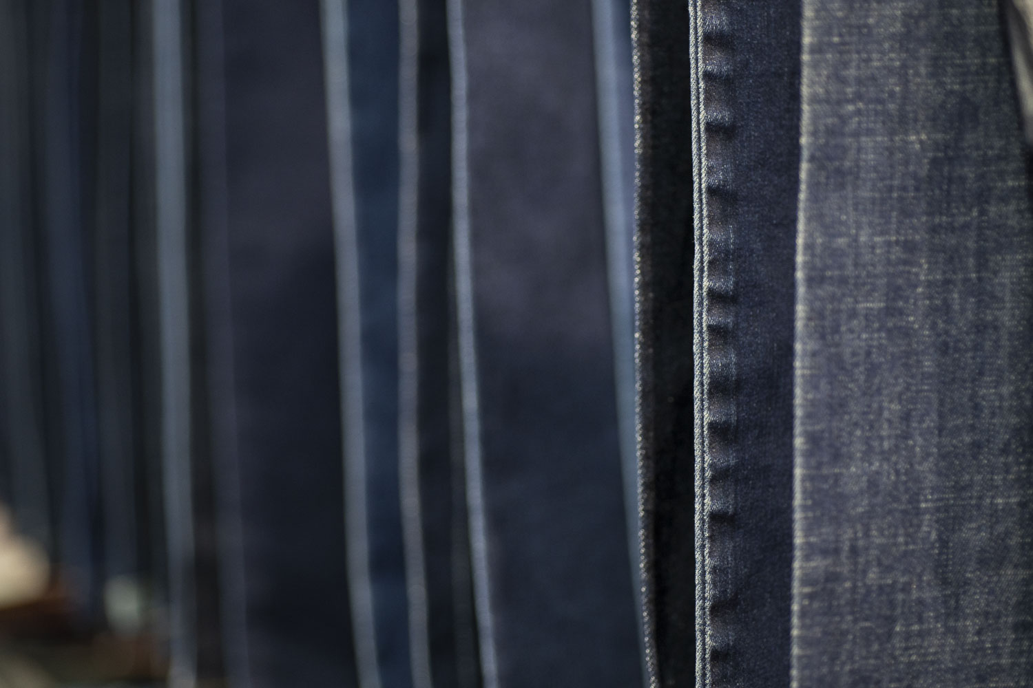 Beyond-Denim-6