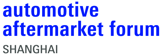 Automotive Aftermarket Forum Shanghai