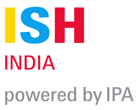 ISH India powered by IPA